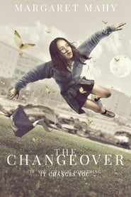 Watch The Changeover (2017) Fmovies