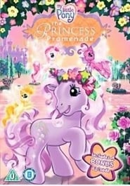 My Little Pony - Prinsessan