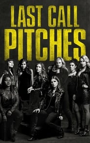 Pitch Perfect 3 – Mükemmel Uyum 3