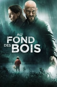 Au fond des bois BDRIP FRENCH