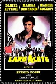 L'arbalète 1984