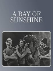 A Ray of Sunshine (1950)