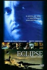 Voir Eclipse en streaming complet gratuit   film streaming, StreamizSeries.com