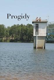 Progidy (2017) Online Cały Film Lektor PL