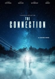 The Connection (2021) poster
