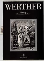 Werther 1990