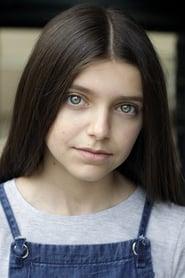 Mollie Cowen
