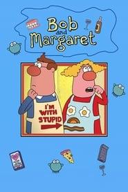 Боб і Марґарет