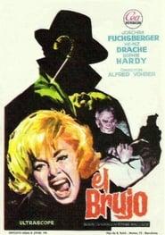 The Ringer (1964)