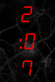 2:07 (2020)