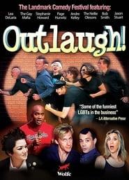 Outlaugh! (2006)