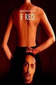 Fired (2010) Hindi Dubbed