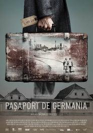 Trading Germans (2014) Online Cały Film Lektor PL