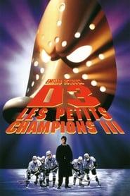 Les Petits Champions 3 streaming