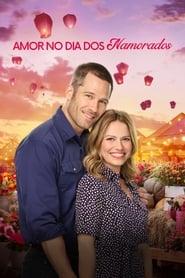 Amor no Dia dos Namorados
