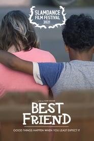 Best Friend 2017