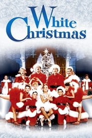 White Christmas (1954) Watch Online Free