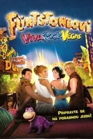 Flintstoneovi 2 – Viva Rock Vegas