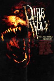 Dire Wolf (2009)