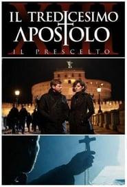 Il tredicesimo apostolo 2012