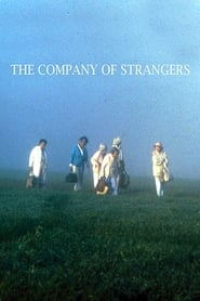 Strangers in Good Company 1990