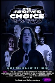 The Forever Choice (2021) poster