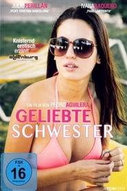 Geliebte Schwester (2017)