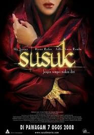 Susuk (2008)