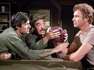 M*A*S*H - Season 1 Episode 3 : Requiem for a Lightweight