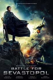 Watch Battle for Sevastopol (2015) Fmovies
