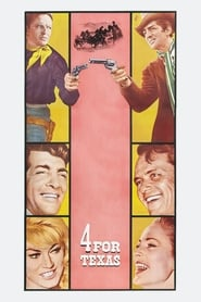 Poster 4 for Texas 1963