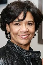Maria Figueroa Rodriguez