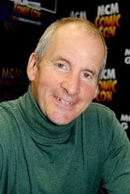 Image Chris Barrie