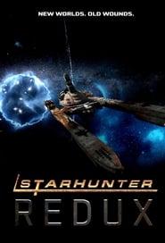 Starhunter ReduX: Season 1 Watch Online Free