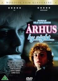 Aarhus by Night (1989)
