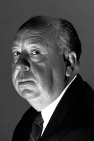 Image Alfred Hitchcock