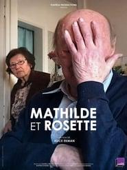 mathilde et rosette (2020)