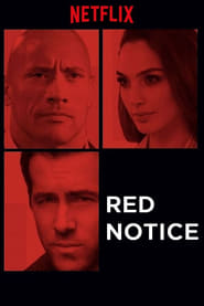 Red Notice (2021) YIFY