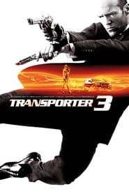 El Transportador 3 Película Completa HD 720p [MEGA] [LATINO] 2008