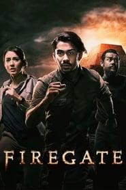 مشاهدة فيلم Firegate مترجم