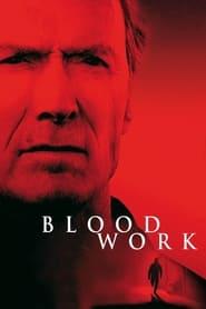 Blood Work - Azwaad Movie Database