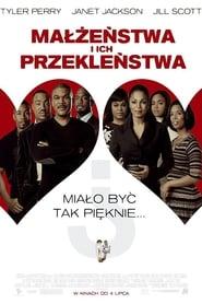 Małżeństwa i ich przekleństwa (2007) Zalukaj Online Cały Film Lektor PL