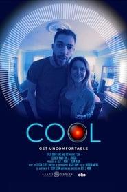 Cool (2017)