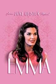 Emma: A New Jane Austen Musical 2018