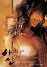 Lover 2005