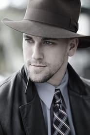 Logan Van Dyke