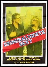 Sex Crime 2084
