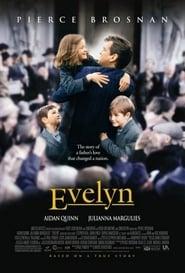 Эвелина / Evelyn