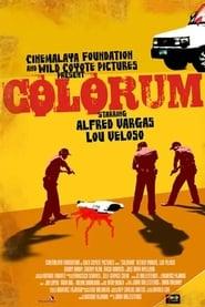 Watch Colorum (2009)