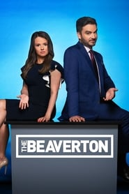 The Beaverton saison 3